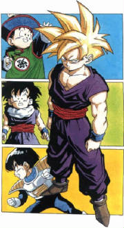 gohan_at_diffrent_ages.jpg